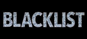 IP Range IP Blacklist